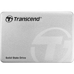TRANSCEND 220S 120GB, SATA III,TS120GSSD220S