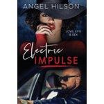 Electric Impulse