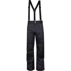 Loap pánské zimní kalhoty LASC V20V černé
