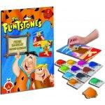 Pískové omalovánky Maxi The Flintstones
