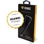 Pouzdro Yenkee YCC 1170 TPU Huawei P Smart