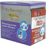Ma Provence Bio práškový šampon proti lupům 1 g
