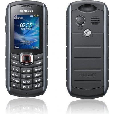 Samsung Xcover 271 B2710 Barva: Černá