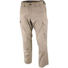 Kalhoty taktické STAKE písková