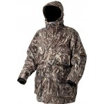 PROLOGIC bunda Max5 Thermo Armour Pro jacket Thermo Armour Pro jacket
