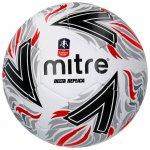 Mitre Delta Replica FA Cup