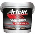 ARTELIT WB-983 fixační lepidlo 5kg
