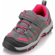 38315a91444f Dětská obuv Alpine Pro - Heureka.cz