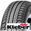 Kleber Dynaxer HP3 195/60 R15 88H