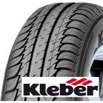 Kleber Dynaxer HP3 175/70 R14 84T