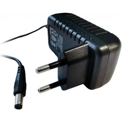TESLA TE‒380 mini - napájecí zdroj 12 V
