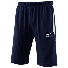 Mizuno shorts 401 K2EA4B0114 šortky pánské