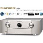 Marantz SR6010
