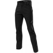 Löffler Kalhoty Active Stretch 2015 černá
