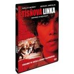 Tísňová linka DVD