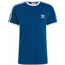 b238ec1ec1 Pánská trička Adidas - Heureka.cz