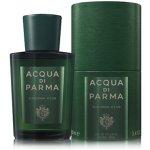 Acqua di Parma Colonia Club kolínská voda unisex 50 ml