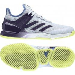 Adidas Performance adizero ubersonic 2 Fialová   Žlutá alternativy ... 46b970d16c