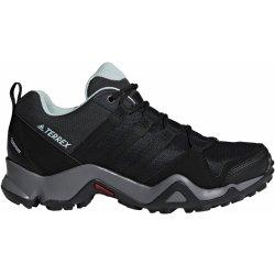 Adidas Terrex AX2 CP W. Dámská outdoorová ... 5eaa824eb3