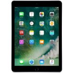 Apple iPad Wi-Fi 128GB Space Gray MP2H2FD/A