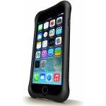 Pouzdro Apple iPhone 6 / 6S - Ballistic Urbanite černé