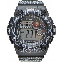 Digitální hodinky LSH - Heureka.cz 440ab86adb