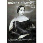 EK-Božena Němcová souborné dílo Božena Němcová