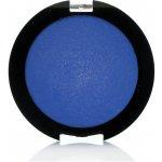 NORMA NATURAL MONO TERRACOTTA Oční stíny modré matné Solange 74 Water MOON 3,5 g