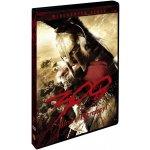 300: BITVA U THERMOPYL DVD
