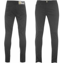 Monkee Genes - Skinny Jeans