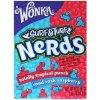 Wonka Nerds Raspberry & Tropical Punch 46,7g