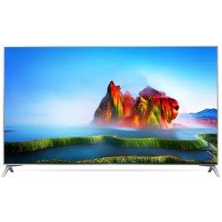 0e072af3f LG 55SJ800V. Úhlopříčka obrazovky: 139 cm ...