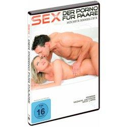 porno pre páry