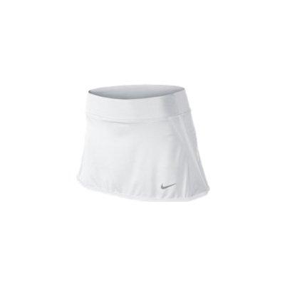 Nike tenisová sukně Victory Power 523541-100