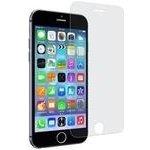 CYGNETT OpticClear Clear Screen Protector Pack pro Apple iPhone 6 průhledné / odolné otisků prstů (CY1670CPOPT)