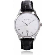 Zenith 03.2020.3001/01.C493