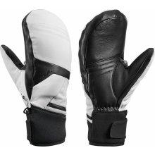 Zimní palcové rukavice - Heureka.cz 581926f42e