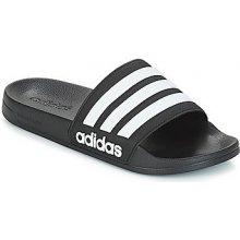 Adidas pantofle ADILETTE SHOWER Černá f9113d0276