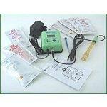 Smart pH monitor Milwaukee SMS115