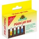 Neudorff Půdní pH test