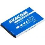 Baterie AVACOM GSLG-LG320-S2900 2900mAh - neoriginální