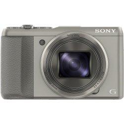 Digitální fotoaparát Sony Cyber-shot DSC-HX50