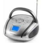 AudioSonic RD-1565