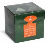 EILLES Tea Diamond English Select Ceylon 20 ks