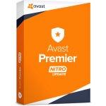 avast! Premier 3 lic. 2 roky update (APR8024RRCZ003)