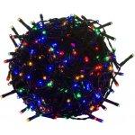 OEM M39463 Vánoční LED osvětlení 60 m barevné 600 LED