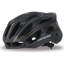 Přilba, helma, kokoska Specialized Propero II black 2016