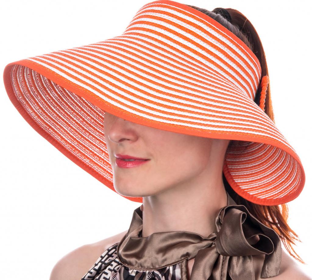 Fashion Icon Dámské slaměné stínítko Slamák   slaměný klobouk KY0002-0309  alternativy - Heureka.cz 7644b382fb