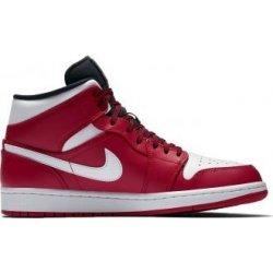 ea8febfa0 Nike AIR JORDAN 1 MID alternativy - Heureka.cz