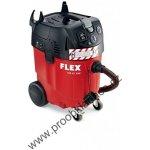 Flex VCE 45 H AC